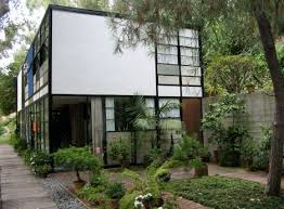 mid century modern america 10 classic houses for the ages urbanist