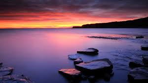 widescreen natural sunset and desktop backgrounds with hd