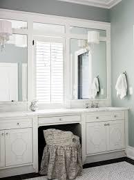 Designer Mirrors For Bathrooms Colors 663 Best Luxury Designer Bathrooms Images On Pinterest Home