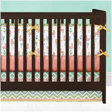 modern crib bedding custom baby bedding unique crib bedding