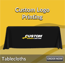 trade show table covers cheap trade show table covers custom tablecloths retractable banner