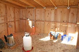 amish chicken coop plans download 4 download amish chicken coops