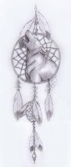 catcher tattoos