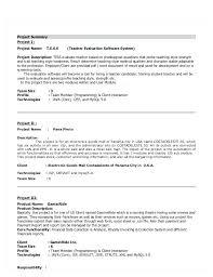 java sample resume resume taranjeet singh 35 years javaj2eegwt