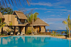 hotel veranda mauritius room photo 3405956 veranda pointe aux biches hotel