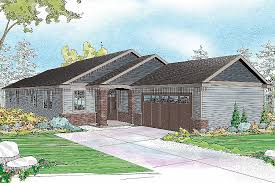 reverse ranch house plans house plan awesome reverse ranch house plans reverse ranch house