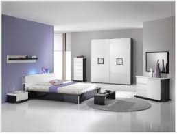 Bedroom Furniture White Gloss White Gloss Bedroom Furniture Sets
