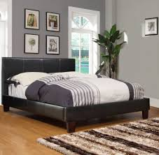 matress mathis brothers bedroom furniture mattress gallery image