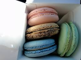 macarons bakery bouchon bakery macarons the daily morsel