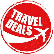 Travel Deals images Best travel deals and equiping safety needs angietravels png