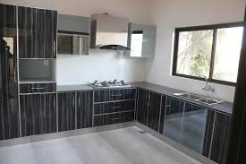 view interior of homes sq m house at canal view housing society lahore by design interior