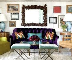 Best Miles Redd Images On Pinterest Living Spaces - House beautiful living room colors