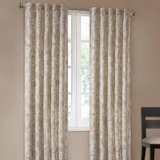 Single Blackout Curtain Echo Design Positano Blackout Single Curtain Panel U0026 Reviews Wayfair