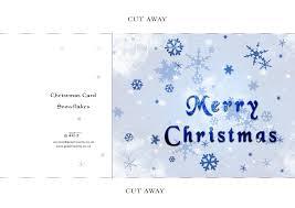 printable photo christmas cards christmas lights decoration