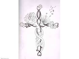 and tatting latest rosary designs caymancode latest rose and