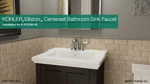 delta single handle shower faucet installation instructions best