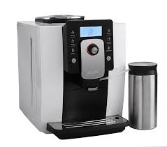 kalerm coffee machines kalerm quarza b