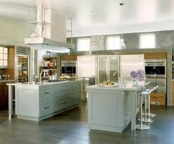 two island kitchen kitchens two islands dual island dma homes 91264