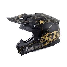 motocross helmet mohawk scorpion sports inc usa motorcycle helmets and apparel home