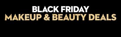 best makeup black friday deals 2016 makeup ideas makeup deals beautiful makeup ideas and tutorials