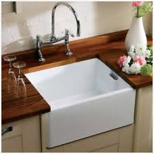 Kitchen Sinks Ebay Small Farmhouse Kitchen Sink Modern Looks Butler Sinks Ebay
