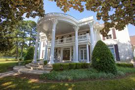 antebellum home plans southern plantation house plans luxury house plan southern