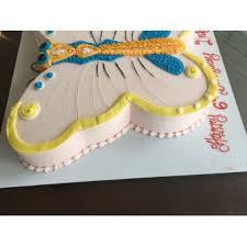 butterfly cake butterfly cake jpg