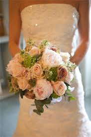 wedding flowers kent wedding florist in kent florist and wedding specialist