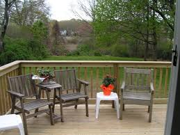 Saybrook Outdoor Furniture by 228 Maple Avenue Old Saybrook Ct 06475 Hotpads