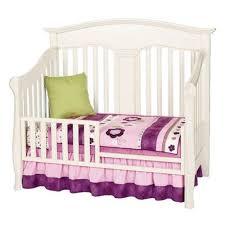 Babi Italia Convertible Crib Bed Rails Crib Conversion Kit Babi Italia Baby Crib Design Inspiration