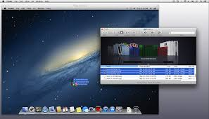 Vmware Fusion For Windows Parallels 9 And Fusion 6 Run Neck And Neck In Virtualization