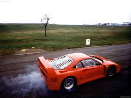 slammed ferrari f40 ferrari f40 related images start 50 weili automotive network