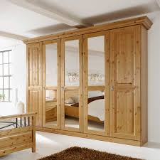 Schlafzimmer Schrank Joop Kleiderschränke Und Weitere Schränke Für Schlafzimmer Online