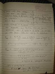 advanced physics archive march 18 2017 chegg com