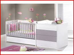 chambre bébé galipette chambre bébé galipette 555935 repeindre lit b b avec lit lit b b