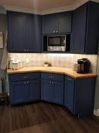 is behr paint for kitchen cabinets blue kitchen cabinets kitchen inspiration design blue