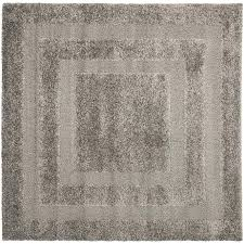 Outdoor Rug Square 10 10 Square Rug Lovely X Rug X Square Outdoor Rug 10 10 Square