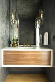 modern powder room sinks hookonmedia com page 15 vanity fair nightgowns mirror vanity table