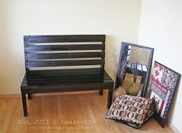 driftwood entryway furniture the home depot photo with awesome