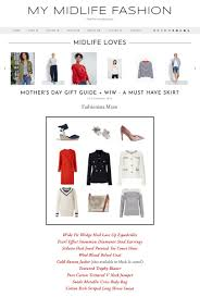 25 Must S Day Gifts My Midlife Fashion On Lots Of S Day Gift Ideas On