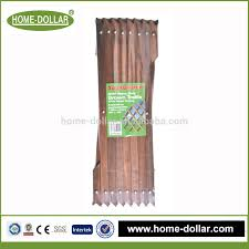 expanding trellis fencing wooden garden border edging wooden garden border edging suppliers