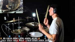 tutorial drum download drum fill tutorial jochanwoo gospel chop style fill youtube