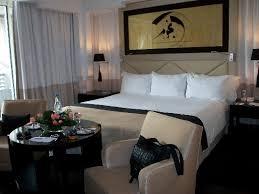 chambre king size davaus chambre a coucher lit king size avec des idées