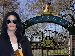 Neverland Map Neverland Image Gallery Hcpr
