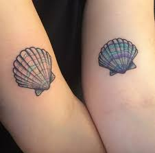32 perfect best friend tattoo designs tattooblend