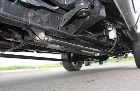 Dodge Ram Cummins 2015 - 2500 diesel lifted u ized ram laramie crew maciver tradesman cab