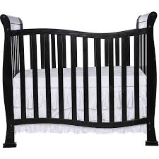 delta convertible crib instructions cribs favorable davinci emily mini convertible crib instructions