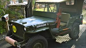 willys army jeep fresh willys jeep for sale on vehicle decor ideas with willys jeep