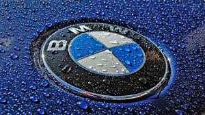 lamborghini symbol bmw logo wallpapers pictures images
