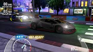 modded street cars racing rivals android apps on google play